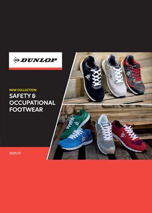 Dunlop2021_300x420